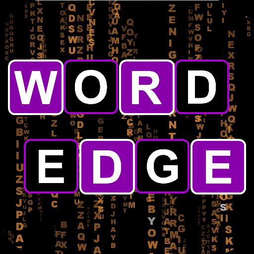 Word Edge Download Latest Version APK