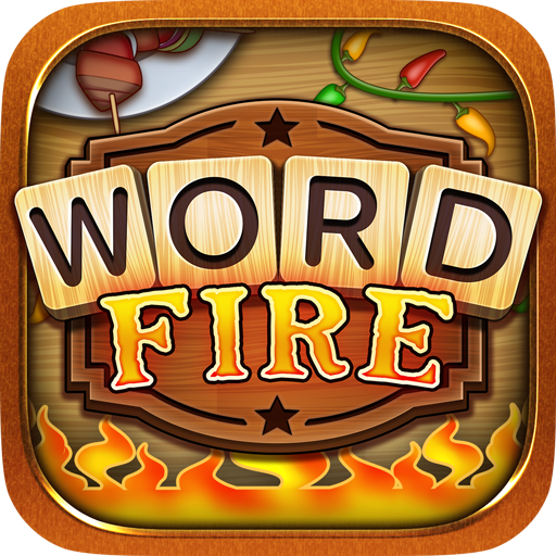 Word Fire – Free Word Games Download Latest Version APK