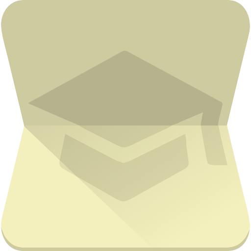 Wordflash – Language Learning Flash Cards Download Latest Version APK