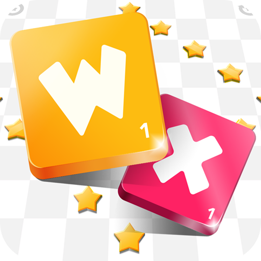 Wordox – Free multiplayer word game Download Latest Version APK