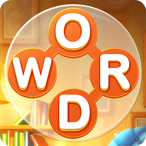 Wordsdom Best Word Puzzles Download Latest Version APK