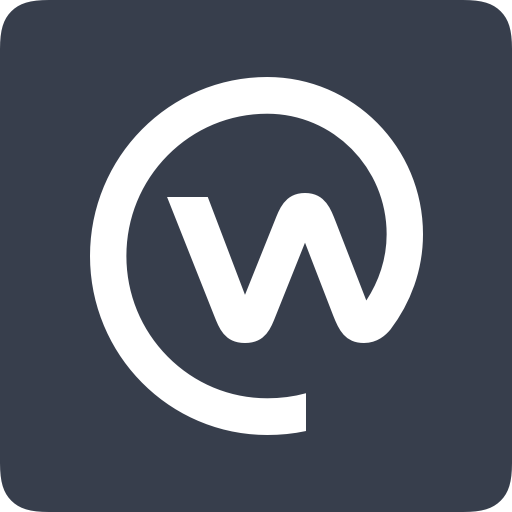 Workplace by Facebook Download Latest Version APK