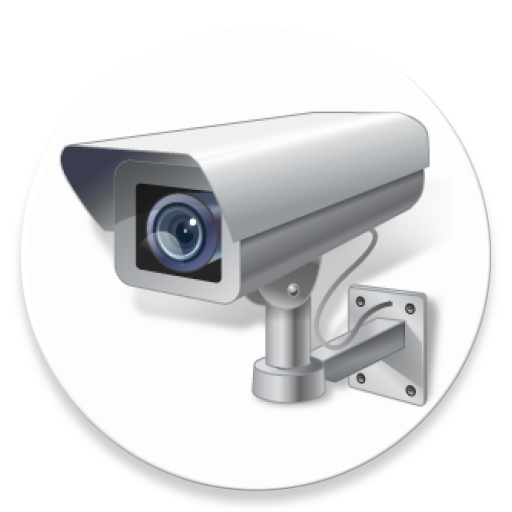 World Cameras Live Download Latest Version APK