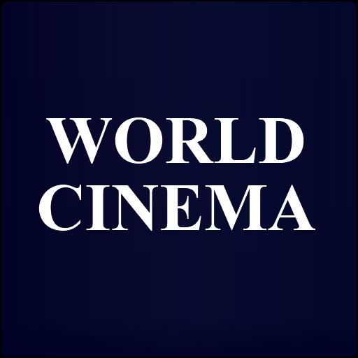 World Cinema Download Latest Version APK