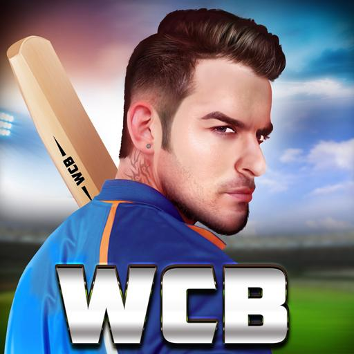 World Cricket Battle – Multiplayer & My Career Download Latest Version APK
