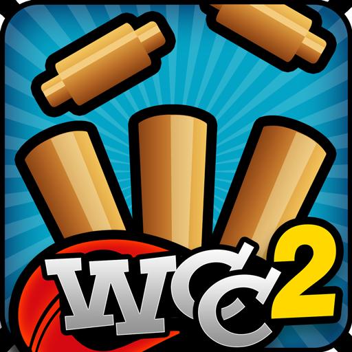 World Cricket Championship 2 Download Latest Version APK