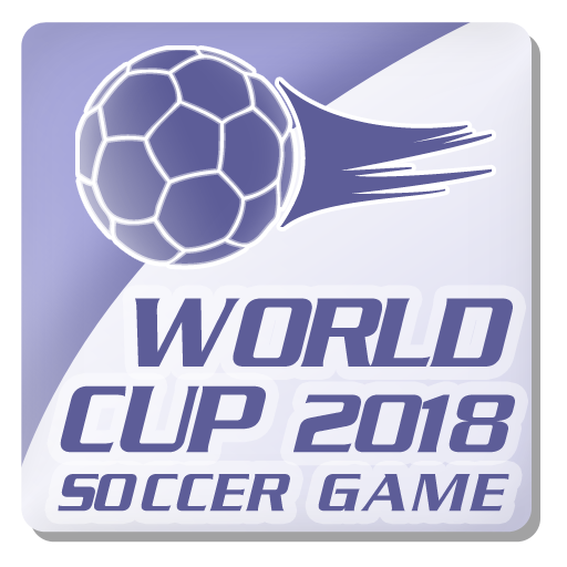 World Cup 2018 Football Game Download Latest Version APK