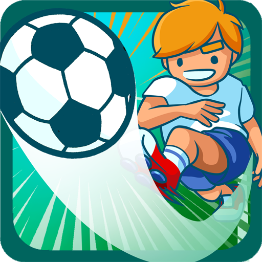 World Cup 2018 – Soccer Star Game Download Latest Version APK