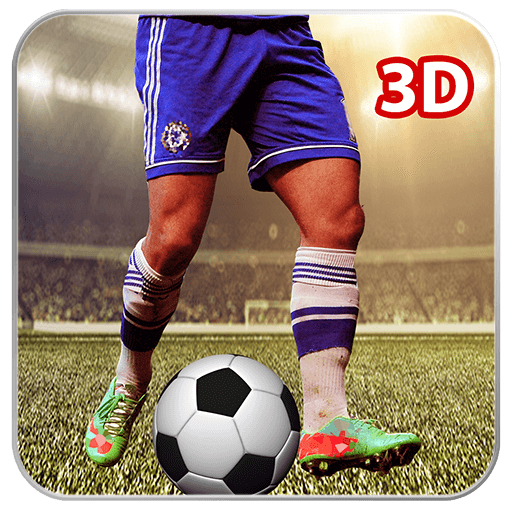 World Football League Soccer Download Latest Version APK