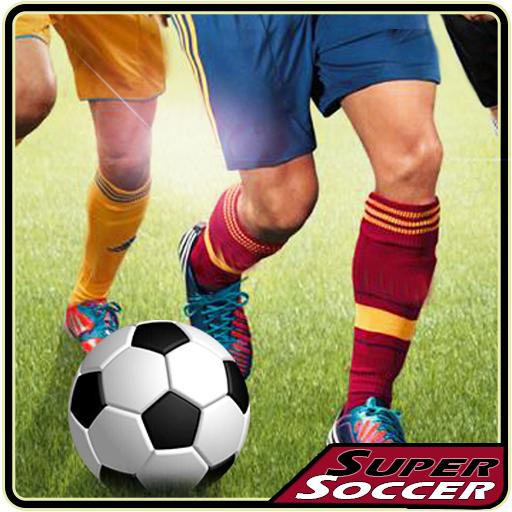 World Football Soccer Dream League Forever Download Latest Version APK