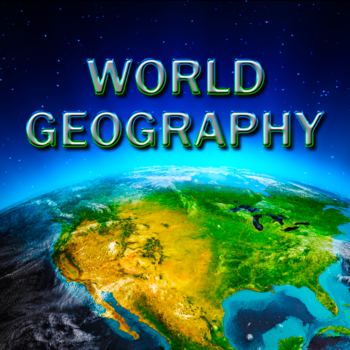 World Geography – Quiz Game Download Latest Version APK