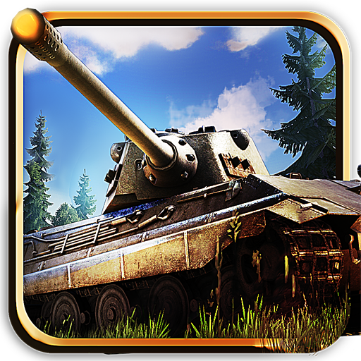 World Of Steel : Tank Force Download Latest Version APK