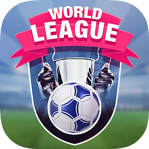 World Soccer FreeKick League 2018 Download Latest Version APK