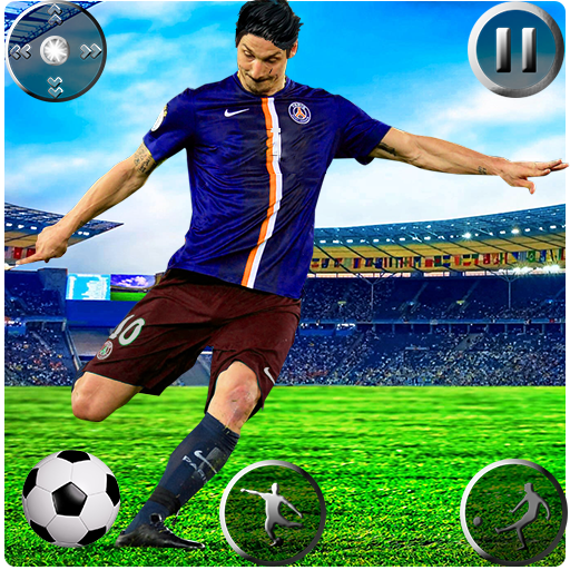 World Soccer League 18 – Football World Cup 2018 Download Latest Version APK