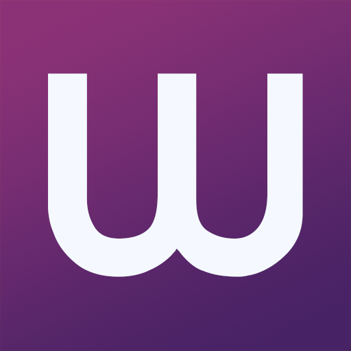 World TV GO Download Latest Version APK