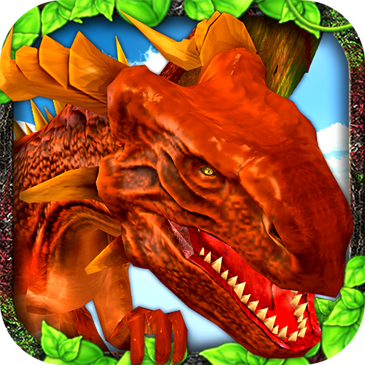 World of Dragons Simulator Download Latest Version APK