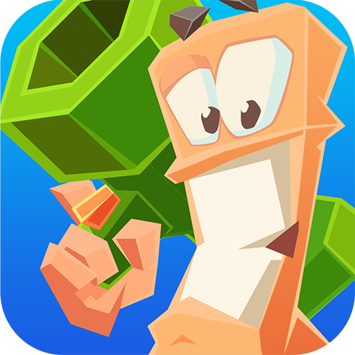 Worms 4 Download Latest Version APK