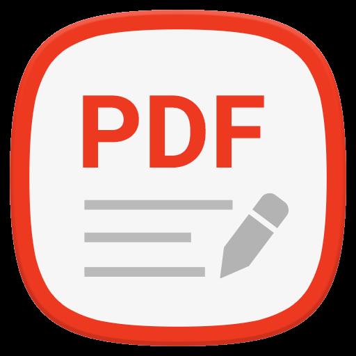 Write on PDF Download Latest Version APK