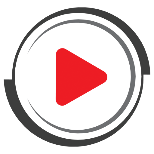 Wuffy Media Player Download Latest Version APK