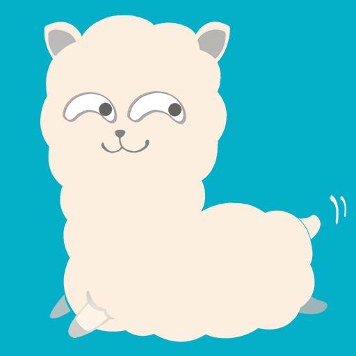 Wuma VPN-PROFast Unlimited Security Download Latest Version APK