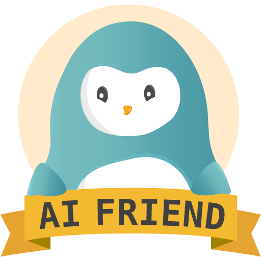Wysa stress depression anxiety therapy chatbot Download Latest Version APK