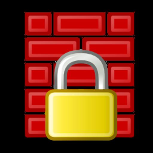X Firewall Download Latest Version APK