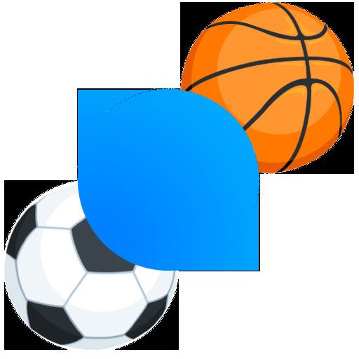 X Messenger Ball Download Latest Version APK