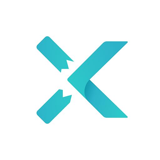 X-VPN – Free Unlimited VPN Proxy Download Latest Version APK