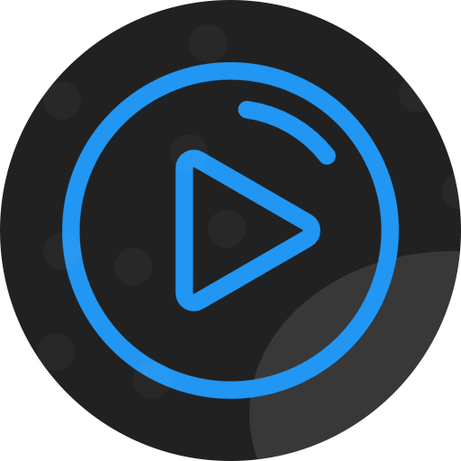 X – Video Player Download Latest Version APK