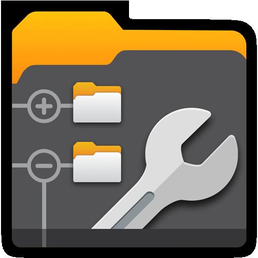 X-plore File Manager Download Latest Version APK