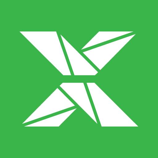XClub-Infinix Fans Club Download Latest Version APK