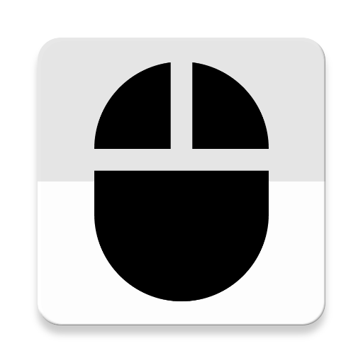 XMouse Remote Mouse & Keyboard Download Latest Version APK