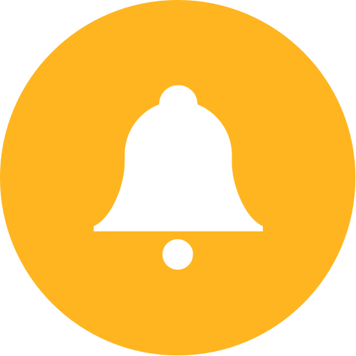 XNotifications License Download Latest Version APK