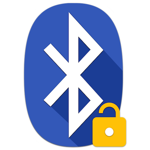 XPOSED Bluetooth ToolKit Download Latest Version APK