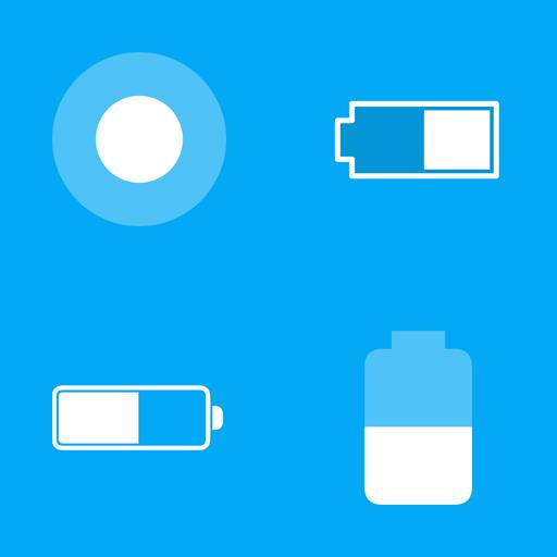 XPOSED Custom Battery Meter Download Latest Version APK