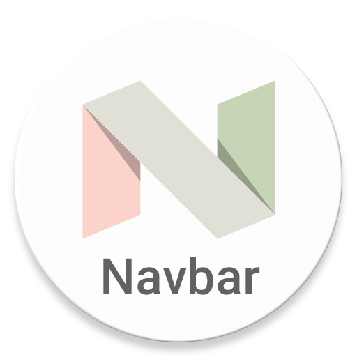 [XPOSED] Pixel Navigation Bar Download Latest Version APK