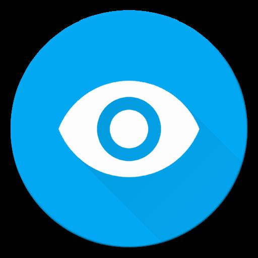 [XPOSED] Sensor Disabler Download Latest Version APK
