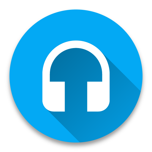 [XPOSED]Statusbar Headset Icon Download Latest Version APK