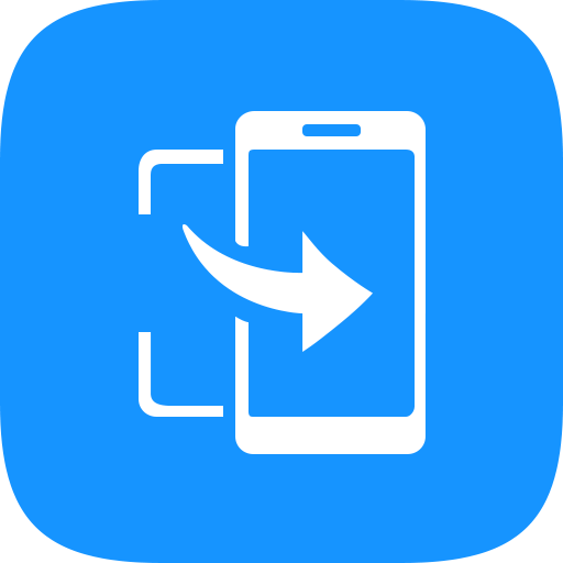 XShare – File Fast Transfer Download Latest Version APK