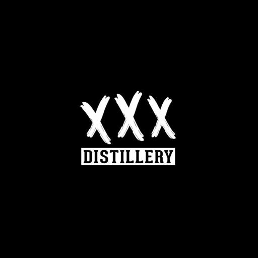 XXX DISTILLERY Download Latest Version APK