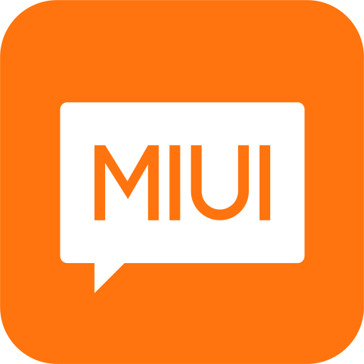 Xiaomi MIUI Forum Download Latest Version APK