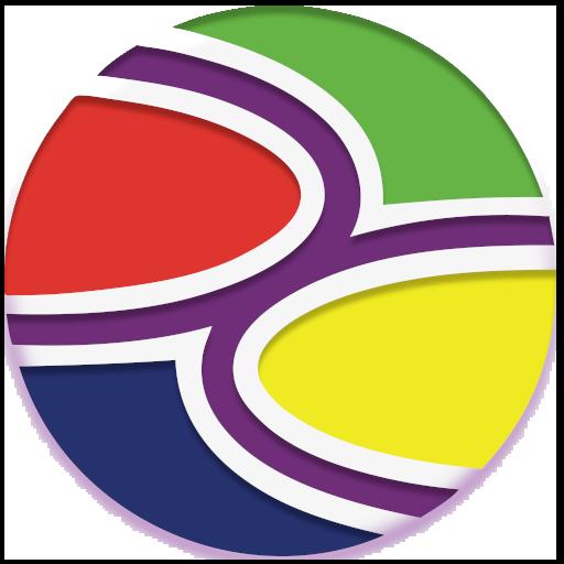 Xinflix TV Download Latest Version APK