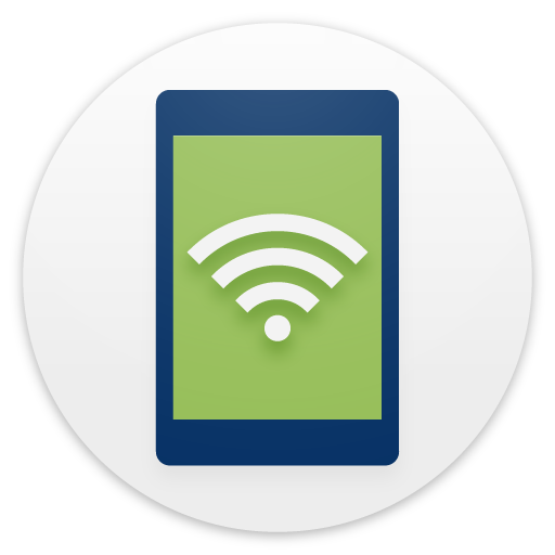 Xperia Link Download Latest Version APK