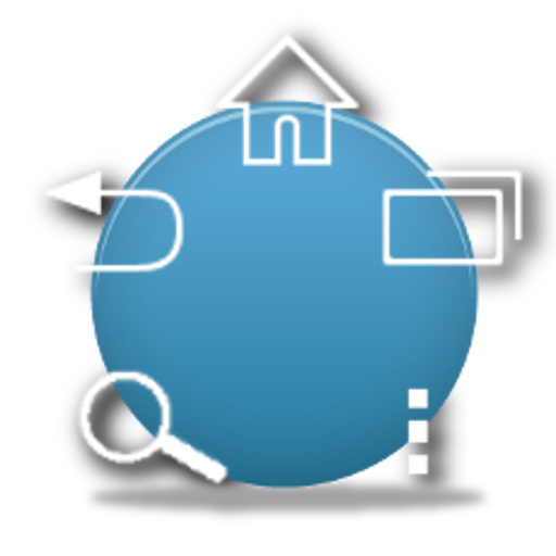 Xperia/AOSP NavBar Buttons Download Latest Version APK