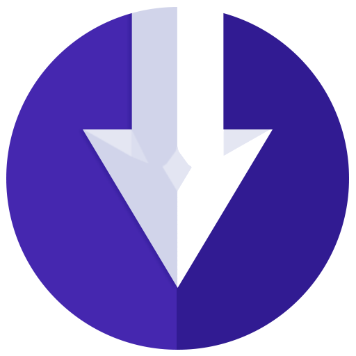 Xposed One Tap Video Download Download Latest Version APK