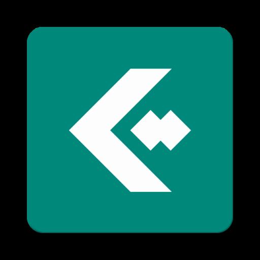 Xposed edge Download Latest Version APK