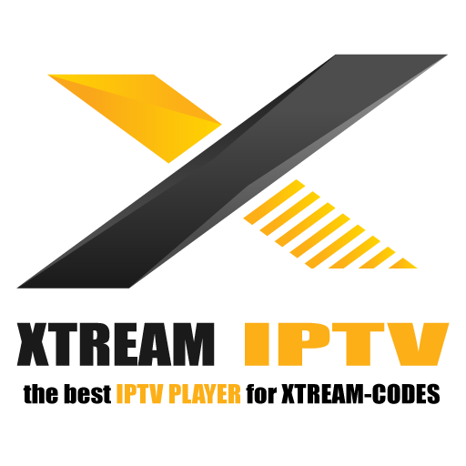 Xtream IPTV Player Download Latest Version APK