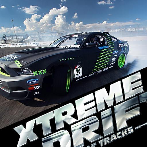 Xtreme Drift Asphalt tracks Download Latest Version APK