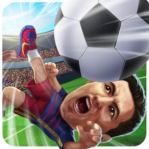 Y8 Football League Sports Game Download Latest Version APK