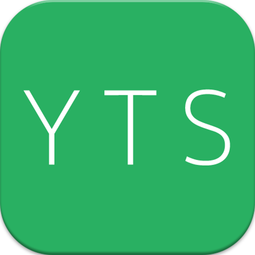 YIFY Movies Browser Download Latest Version APK